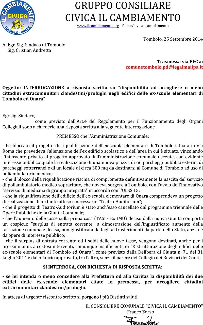 interrogazione_profughi_tombolo_web
