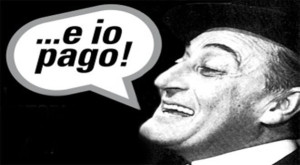 toto-e-io-pago-600x329