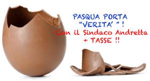 PASQUA-VERITA
